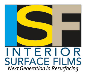 Interior Surface Films